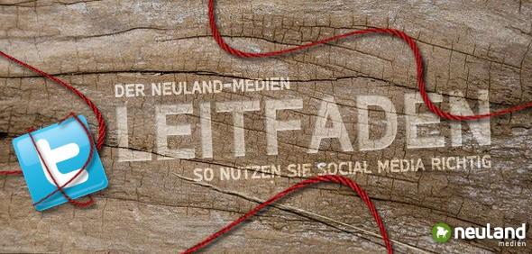 Twitter Leitfaden